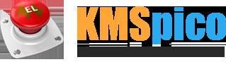 KMSpico 10.2.0 | Full