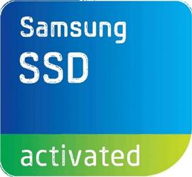 Samsung SSD Magician 5.2.0 - Full