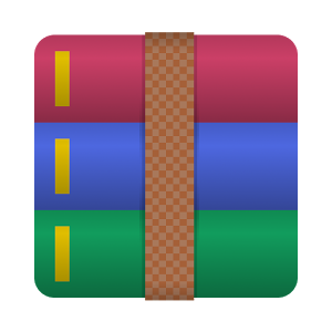 RAR for Android v5.60 build 49 Final [Premium] Apk Full İndir