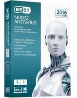 ESET NOD32 Antivirus 11.0.159.9 Multilingual Full İndir