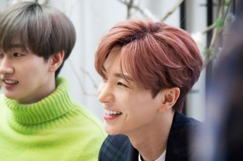 Super Junior General Photos (Super Junior Genel Fotoğrafları) - Sayfa 10 XPJA8k