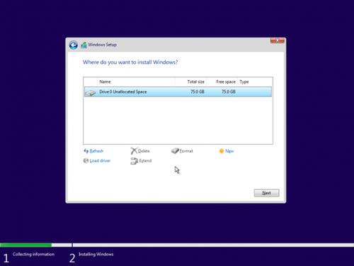 Windows 10 Pro Rs3 V.1709.16299.201 En-us X86 v.2 Jan2018 Pre-Activated