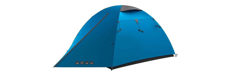 bagajlı çadır seçimi, ön odalı çadır