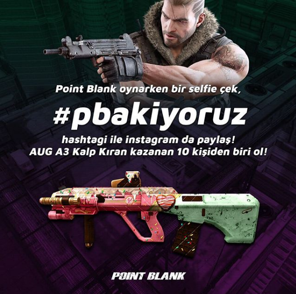 XPNjbR.png
