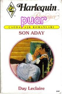 Day Leclaire Son Aday Pdf