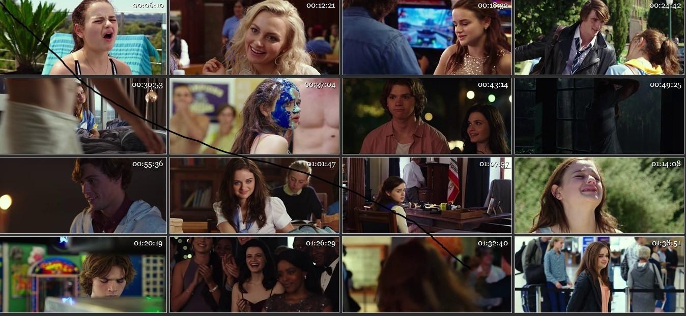 Delidolu Tr Dublaj Filmi Full İndir Ekran Görüntüsü 1
