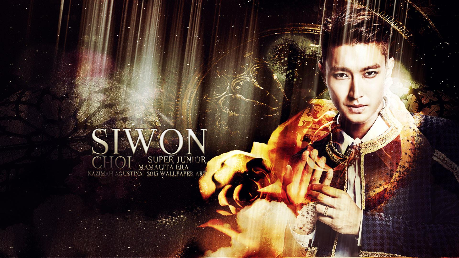 Super Junior Wallpapers XPyzQR