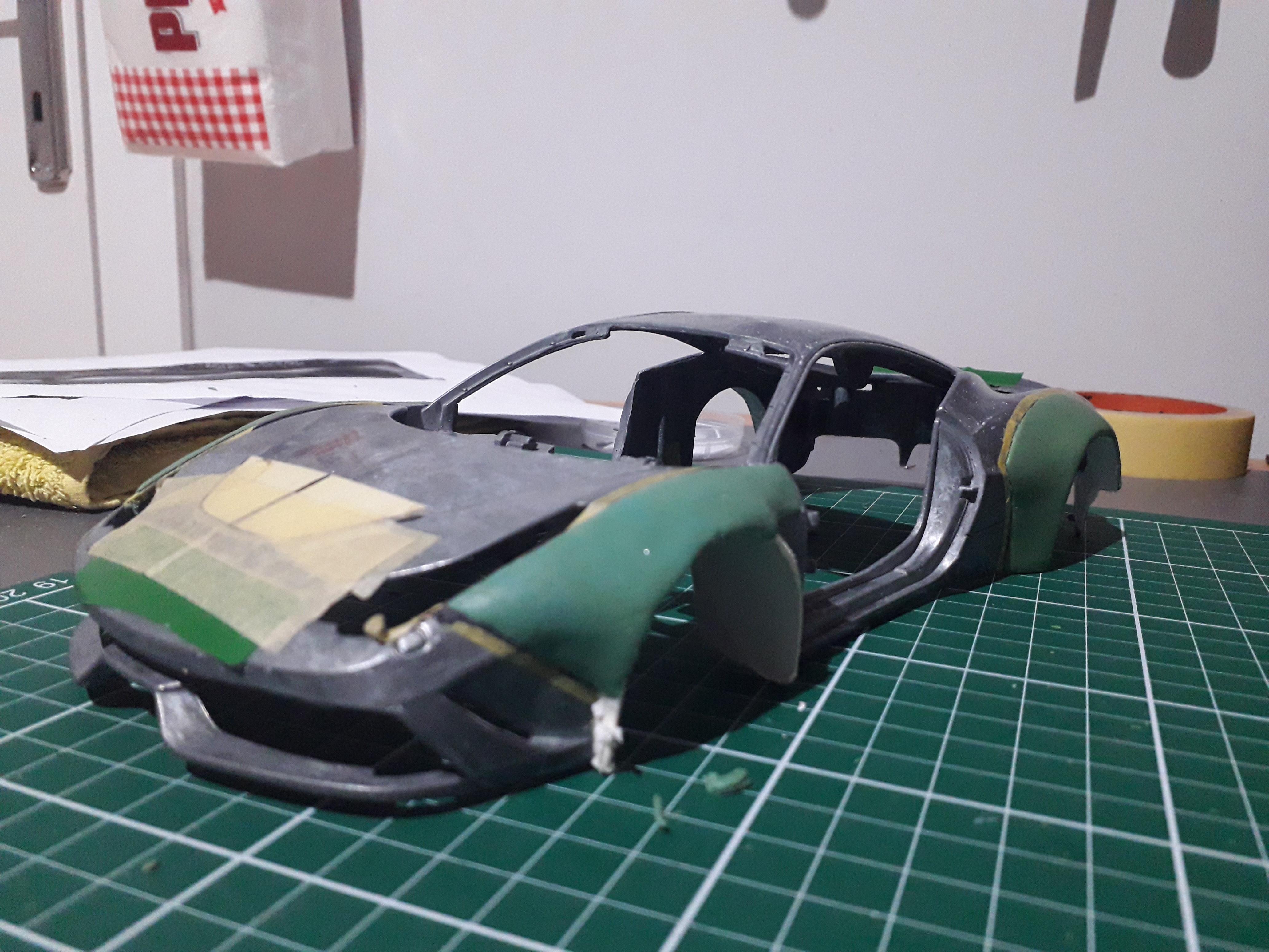XVJbF7.jpg