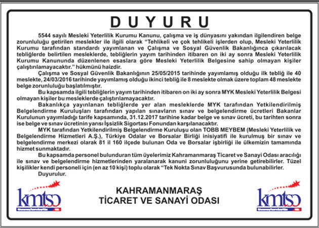 Kmtso Reklam