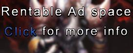 side ad