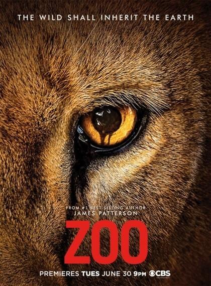 Zoo 2017 3.Sezon HDTV 720p x264 Türkçe Altyazılı Tüm Bölümler Güncel - Yabancı Dizi indir - Tek Link indir