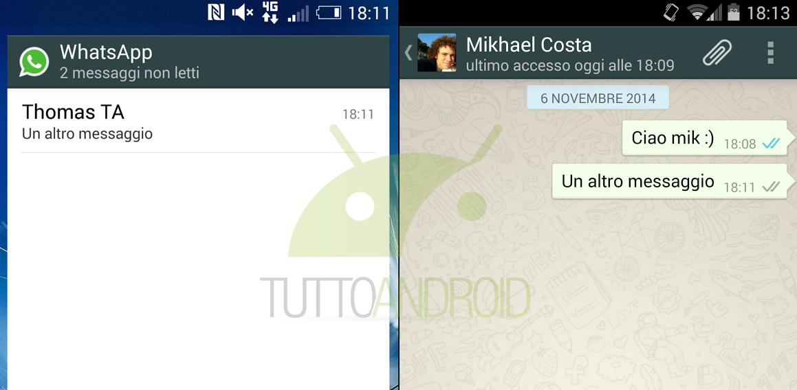 whatsapp-mavi-tik