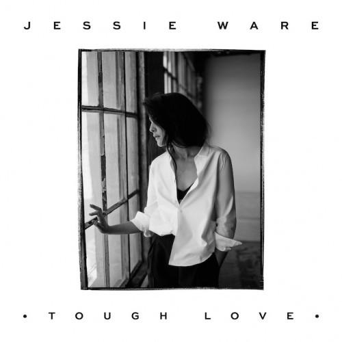 Jessie Ware - Tough Love (Deluxe Edition)  2014  MP3 Albüm