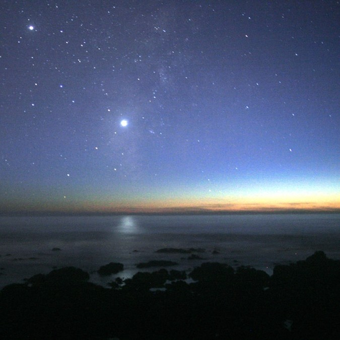 Ayın Enleri | Ağustos '17 XaR0O1