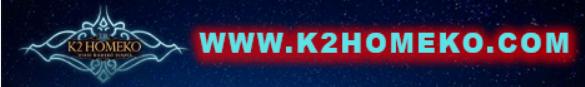 XbKZEl.png