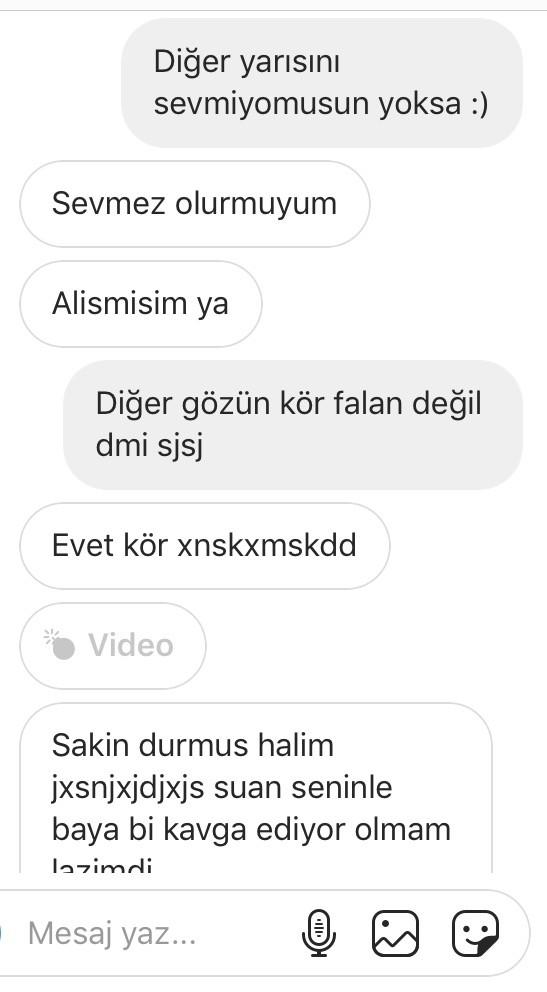 hizliresim.com