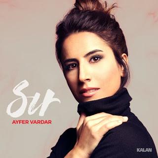 Ayfer Vardar Sır 2019 Full Albüm İndir
