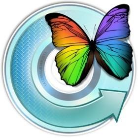 EZ CD Audio Converter 9.3.2.1 | Katılımsız