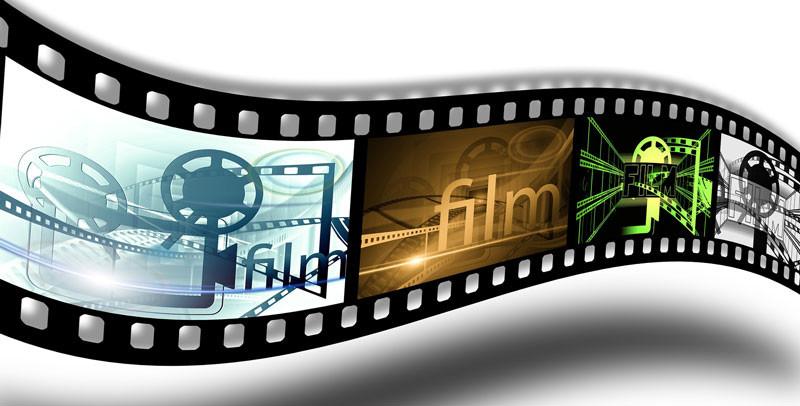 Beste Empfehlungen für Familienfilme