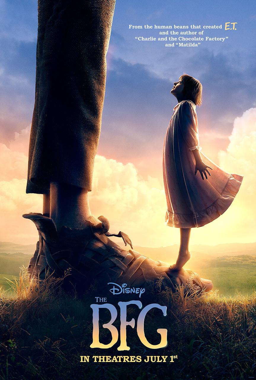 the bfg filmi ilk defa http://www.ultrahdindir.com da