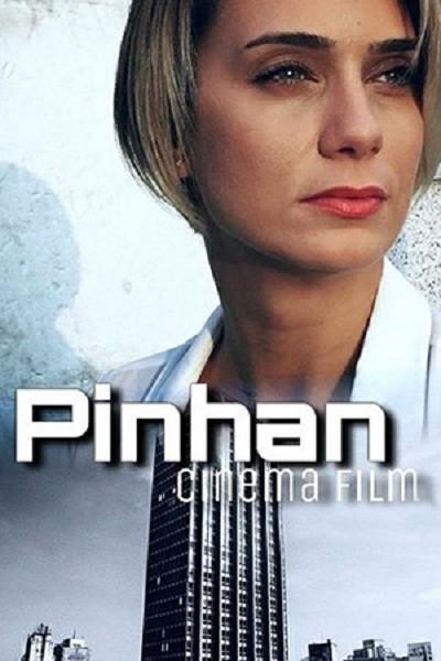 Pinhan 2015 Yerli Film - HDRip XviD