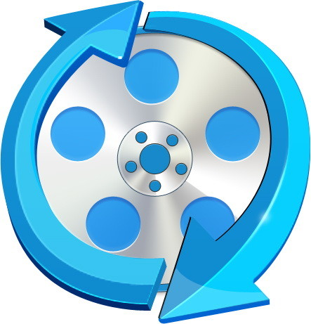 Aimersoft Video Converter Ultimate 5.5.0 (MacOSX)