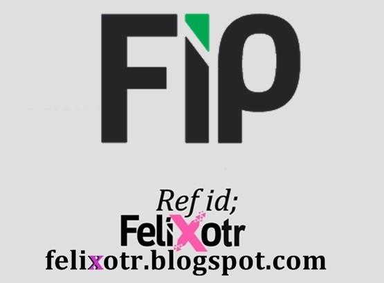 Felixo'nun Farkı | ÜCRETSİZ TRANSFER