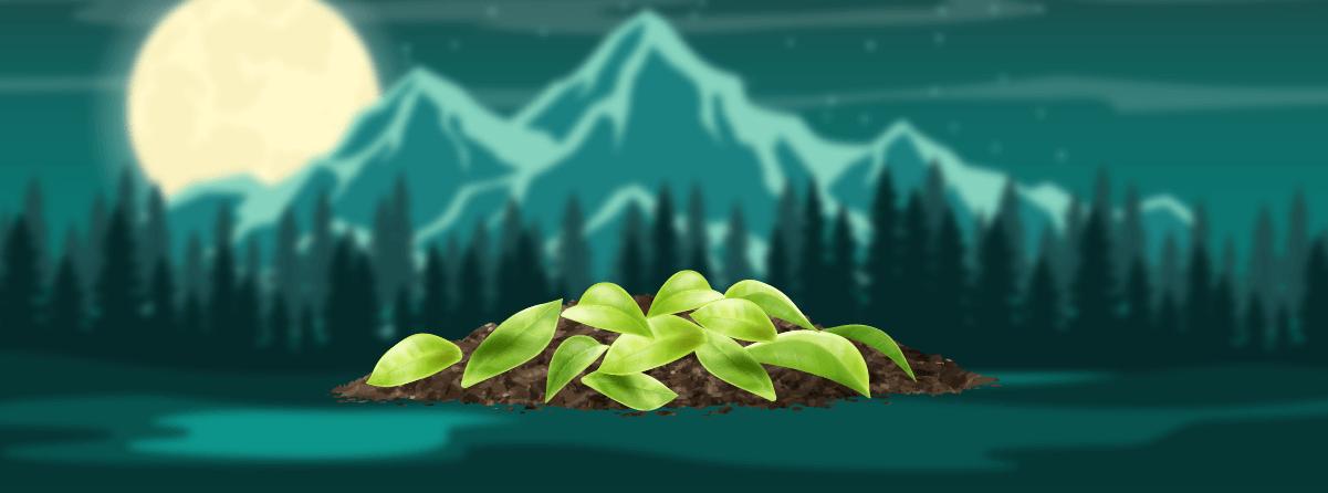 toprak ile ısıtma