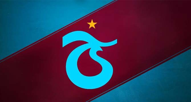 Trabzonspor #trabzonspor