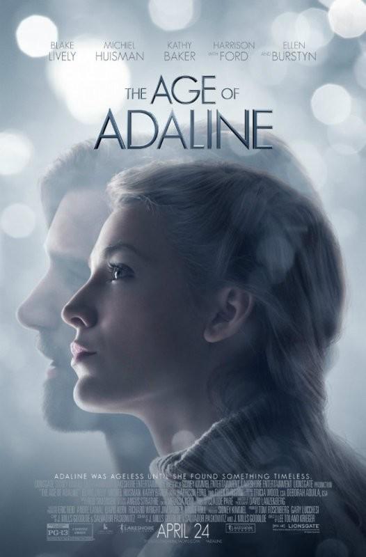 Ölümsüz Aşk (2015) - türkçe dublaj hd film indirA