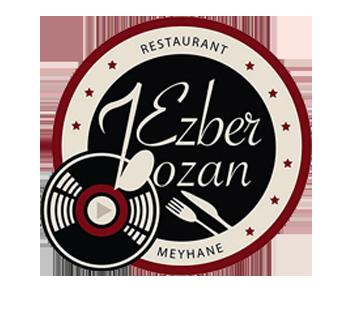 Ezber Bozan Meyhanesi