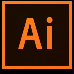 Adobe Illustrator CC 2017.1 Final | Katılımsız