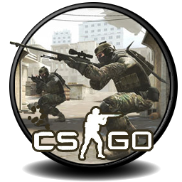 Cs go ticket 128 cs go ps3 torrent