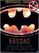 Batman - Misfits