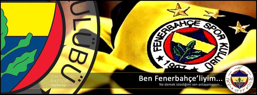 Fenerbahçe Kapak Fotoğrafları
