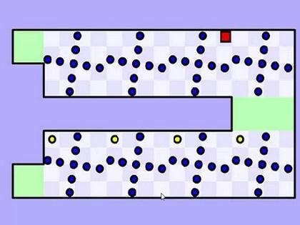 Dünyanın En Zor Oyunu 5 Oyunu