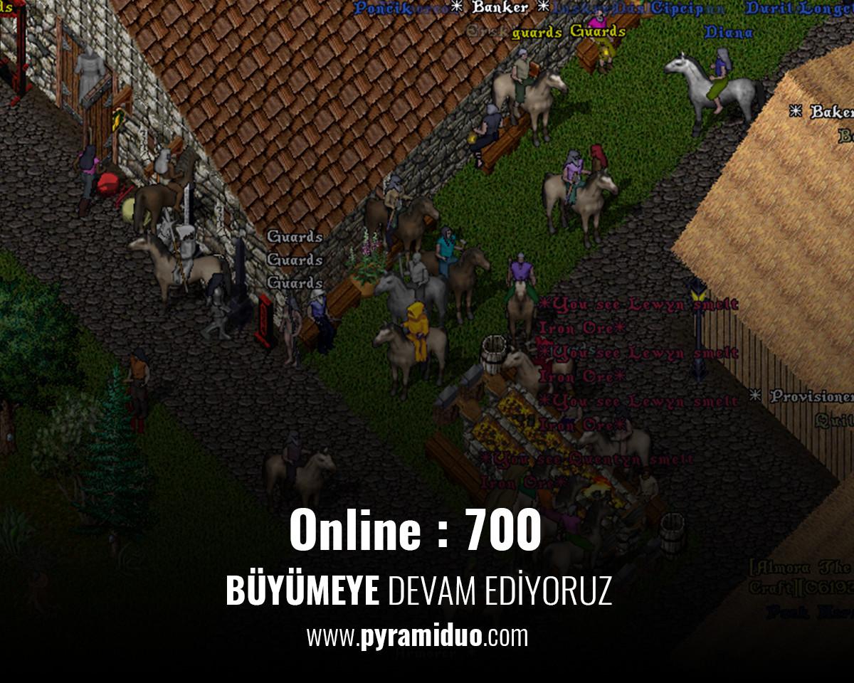 http://i.hizliresim.com/Y44El2.jpg