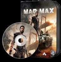 Mad Max Road Warrior Torrent İndir