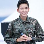 Super Junior Üyeleri'nin Askerlik Dönemleri Y67lWD