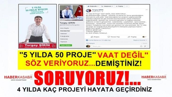 http://www.haberkasaba.com/baskan-sirin-vaat-degil-soz-veriyoruz-dediginiz-50-projeden-4-yilda-kac-tanesini-hayata-gecirdiniz/3710/