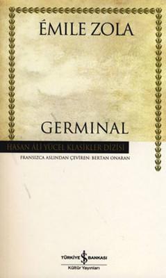 Emile Zola Germinal Pdf