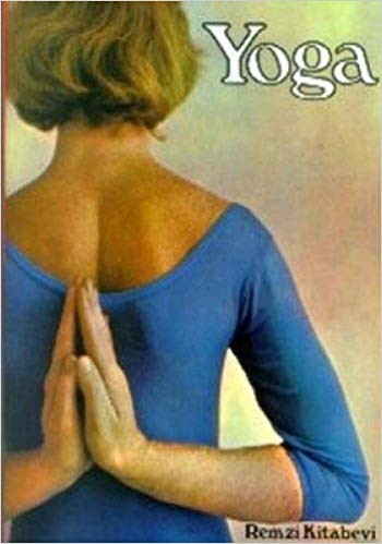 Sophy Hoare Yoga Pdf