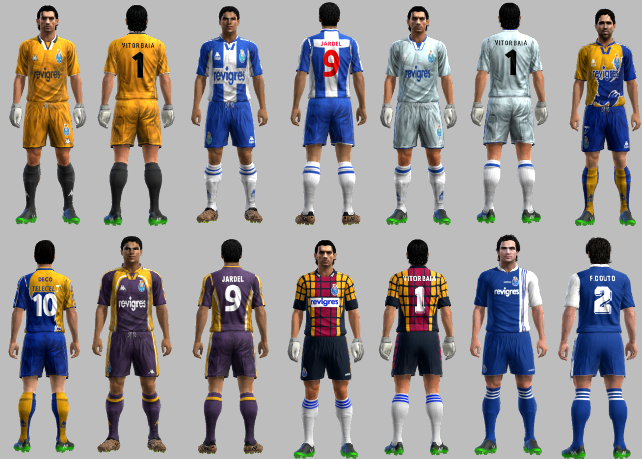 CLASSIC KITS (SHARE)  - Page 7 Y6j5l6