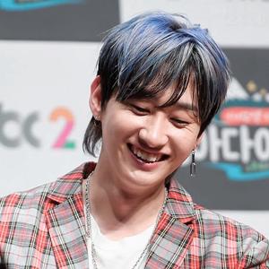 Super Junior Avatar ve İmzaları - Sayfa 3 Y6oDP2
