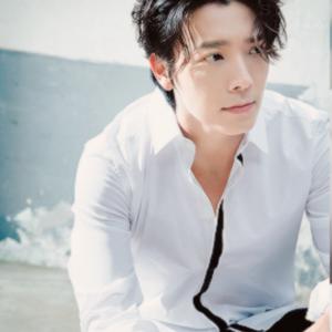 Super Junior Avatar ve İmzaları - Sayfa 4 Y6oDjE