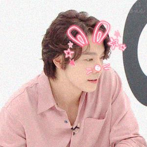 Super Junior Avatar ve İmzaları - Sayfa 4 Y6oDrD