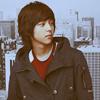 Super Junior Avatar ve İmzaları - Sayfa 7 Y6zd2l