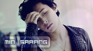 Super Junior Avatar ve İmzaları - Sayfa 9 Y6zdZ2