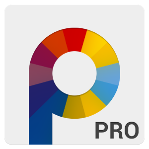 PhotoSuite 4 Pro 4.3.688 APK
