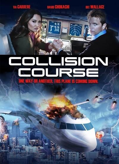 Havada Carpisma – Collision Course 2012 BRRip XviD Türkçe Dublaj – Tek Link